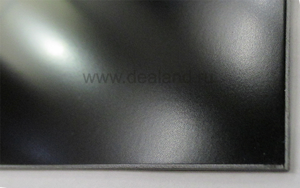 Алюминиевые листы 2 мм с окраской в RAL